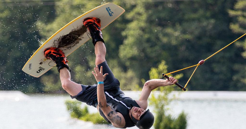 best wakeboards