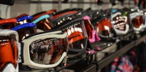 otg goggles for skiing