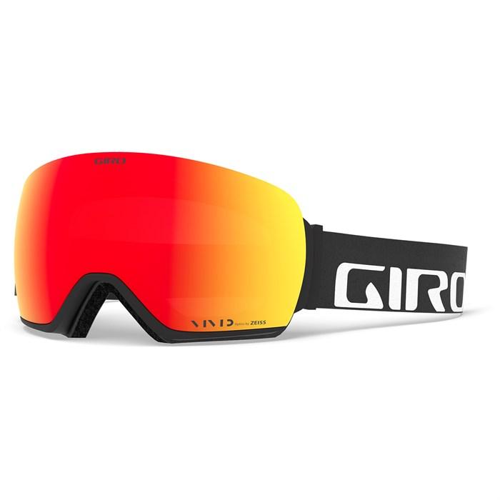 giro article otg glasses goggles