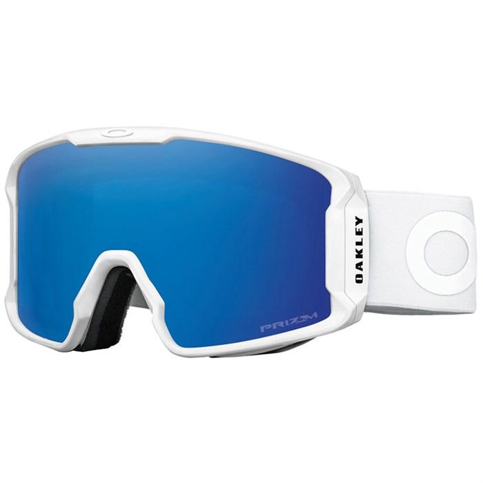 cheap oakley otg ski goggles