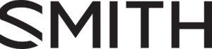 smith brand logo